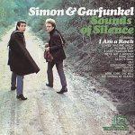 [Album] Simon & Garfunkel – Sounds Of Silence (2003.12.17/MP3+Hi-Res FLAC/RAR)