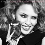 [Album] Kylie Minogue – The Abbey Road Sessions (Reissue 2018) (2012.10.26/MP3+FLAC Hi-Res/RAR)