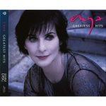 [Album] Enya – Greatest Hits (2009/MP3+FLAC/RAR)