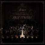 "[Album] Aimer – Aimer special concert with スロヴァキア国立放送交響楽団 ""ARIA STRINGS"" (2018.10.31/FLAC+MP3/RAR)"