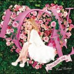 [Album] 西野カナ – Love Collection ~pink~ (2013.09.04/MP3+FLAC/RAR)