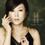 [Album] 寺井尚子 – The Standard II (2018.05.09/MP3+FLAC Hi-Res/RAR)