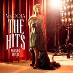 [Album] Ms.OOJA – THE HITS ~NO.1 SONG COVERS~ (2015.08.19/MP3/RAR)
