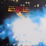 [Album] レベッカ – LIVE SELECTION 2 (1992.12.02/MP3/RAR)