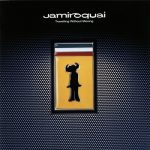 [Album] Jamiroquai – Travelling Without Moving (20th Anniversary Deluxe Edition) (2013.03.11/MP3+FLAC/RAR)
