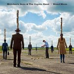 [Album] 佐野元春 & THE COYOTE BAND – Blood Moon (2015.07.22/MP3+FLAC/RAR)