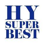 [Album] HY – HY SUPER BEST (2014.02.26/MP3/RAR)