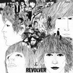 [Album] The Beatles – Revolver Vinyl (2012.12.12/MP3+FLAC Hi-Res/RAR)
