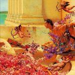 [Album] 布袋寅泰 – GUITARHYTHM II (2014.12.10/MP3/RAR)