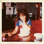 [Album] 安藤裕子 – 大人のまじめなカバーシリーズ (2012.08.03/MP3/RAR)