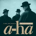 [Album] a-ha – Time and Again – The Ultimate (2016.03.18/MP3+FLAC/RAR)