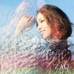 [Single] ZAQ – TVアニメ『荒野のコトブキ飛行隊』OP主題歌「ソラノネ」 (2019.01.23/MP3/RAR)