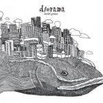 [Album] 米津玄師 – Diorama (2012.05.16/MP3+FLAC/RAR)
