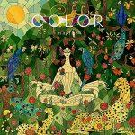 [Album] まじ娘 – COLOR (2019.01.23/AAC/RAR)