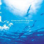 [Album] 杉山清貴&オメガトライブ – ゴールデン☆ベスト (2011.05.18/MP3/RAR)