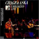 [Album] CHAGE and ASKA – MTV Unplugged Live (1996.10.07/MP3+FLAC/RAR)