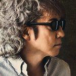 [Album] 佐野元春 – 月と専制君主 (2011.01.26/MP3+FLAC/RAR)