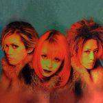 [Album] Shazna – BEST ALBUM 1993 2000 OLDIES (2000.01.01/MP3+FLAC/RAR)