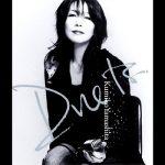 [Album] 山下久美子 – Duets (2005.12.21/MP3+FLAC/RAR)