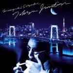[Album] 鈴木雅之 – Tokyo Junction (2001.10.24/MP3/RAR)