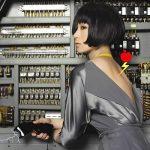 [Album] 椎名林檎 – 私と放電 (2008.07.02/MP3+FLAC/RAR)