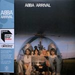 [Album] ABBA – Arrival Vinyl (Reissue 2016/MP3+FLAC Hi-Res/RAR)