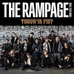 [Single] THE RAMPAGE from EXILE TRIBE – Down By Law (2019.01.30/MP3+FLAC/RAR)