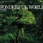 [Album] ゆず – WONDERFUL WORLD (2008.01.16/MP3/RAR)