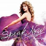 [Album] Taylor Swift – Speak Now (Deluxe Edition) (2010.10.25/MP3+FLAC/RAR)