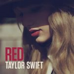 [Album] Taylor Swift – Red (Japanese Deluxe Edition) (2012.10.24/MP3+FLAC/RAR)