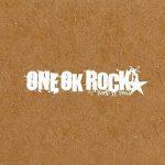 [Album] ONE OK ROCK – Keep it Real (2006.12.16/MP3+FLAC/RAR)