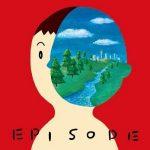 [Album] 星野源 – エピソード (2011.09.28/MP3/RAR)