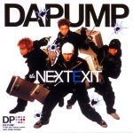 [Album] DA PUMP – THE NEXT EXIT (2002.02.20/MP3+FLAC/RAR)