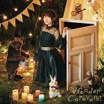 [Single] 水瀬いのり – 「Wonder Caravan! 」(TVアニメ「えんどろ〜! 」エンディングテーマ) (2019.01.23/MP3/RAR)
