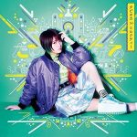 [Album] たぴみる – タピオカ✕ミルクティー (2018.12.26/MP3/RAR)