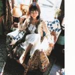 [Album] 山下久美子 – ある愛の詩 (2002.06.26/MP3+FLAC/RAR)