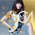 [Single] ASCA – RESISTER (2019.01.13/AAC/RAR)
