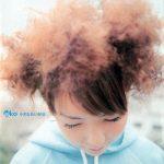 [Album] aiko – 小さな丸い好日 (Reissue 2016) (1999.04.21/MP3+FLAC Hi-Res/RAR)