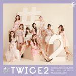 [Single] TWICE – Likey (Japanese version) (2019.03.06/MP3+FLAC/RAR)
