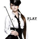 [Album] 安室奈美恵 – PLAY (2007.06.27/MP3+FLAC/RAR)