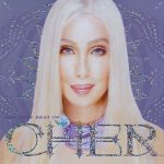 [Album] Cher – The Very Best Of Cher (2003.04.01/MP3+FLAC/RAR)