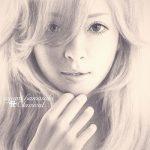 [Album] 浜崎あゆみ – A(ロゴ) Classical (2013.01.08/MP3+FLAC/RAR)