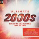 [Album] Various Artists – Ultimate 2000s (2016.10.21/MP3+FLAC/RAR)