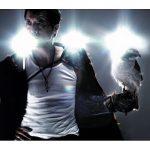 [Album] 矢沢永吉 – ONLY ONE (2005.09.14/MP3+FLAC/RAR)