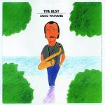 [Album] 渡辺貞夫 – The Best (2009.09.16/MP3+FLAC/RAR)