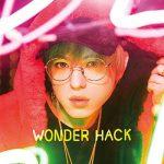 [Album] Shuta Sueyoshix末吉 秀太xAAA – WONDER HACK (2019.01.16/AAC/RAR)