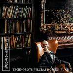 [Album] TECHNOBOYS PULCRAFT GREEN-FUND – TVアニメ『ガイコツ書店員 本田さん』オリジナルサウンドトラック「本田音楽文庫全集」 (2018.12.26/MP3/RAR)