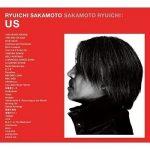 [Album] 坂本龍一 – US (Ultimate Solo) (2002.10.23/MP3+Flac/RAR)