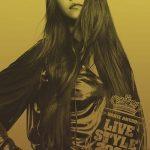 "[Album] 安室奈美恵 – BEST tour ""Live Style 2006"" (2007.02.21/MP3/RAR)"