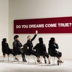 [Album] DREAMS COME TRUE – DO YOU DREAMS COME TRUE?(2CD) (2009.03.21/MP3/RAR)